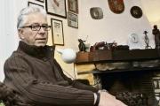 HAZ - Früherer Olympionike Manfred Schumann will Robert-Enke-Stiftung helfen
